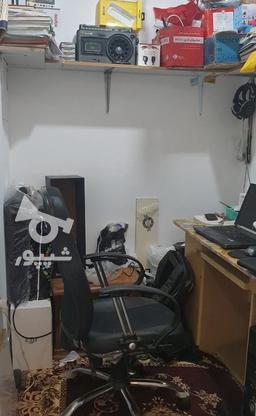 فروش آپارتمان 110 متر در جهرم در گروه خرید و فروش املاک در فارس در شیپور-عکس2