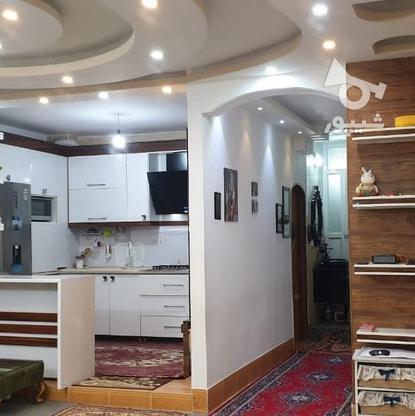 فروش آپارتمان 110 متر در جهرم در گروه خرید و فروش املاک در فارس در شیپور-عکس1