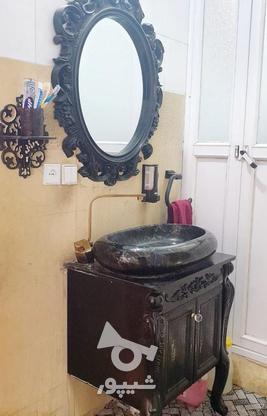 فروش آپارتمان 110 متر در جهرم در گروه خرید و فروش املاک در فارس در شیپور-عکس7