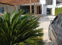 فروش ویلا 500 متری استخردار صفاییه بابلسر در شیپور-عکس کوچک