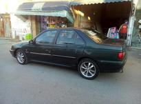 فروش پژو مدل 82 در شیپور-عکس کوچک