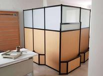 74 متر باامکانات موقعیت اداری فاطمی در شیپور-عکس کوچک