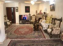 فروش آپارتمان 110 متر در هراز در شیپور-عکس کوچک