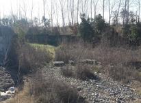 زمین مسکونی 312 متر در علی آباد بابلسر در شیپور-عکس کوچک