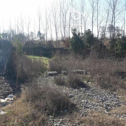 زمین مسکونی 312 متر در علی آباد بابلسر در گروه خرید و فروش املاک در مازندران در شیپور-عکس1