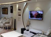 فروش آپارتمان 71 متر در بلوار فردوس غرب در شیپور-عکس کوچک