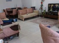 آپارتمان 90 متر در بابل در شیپور-عکس کوچک