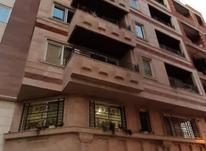 فروش آپارتمان 175 متر در خ کوشاسنگ در شیپور-عکس کوچک