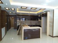آپارتمان نوساز 90 متر خانه اصفهان در شیپور-عکس کوچک