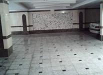 فروش آپارتمان 101 متر در تهرانسر در شیپور-عکس کوچک