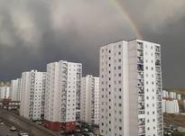 آپارتمان 87 متر در فاز ۱۱ پردیس در شیپور-عکس کوچک