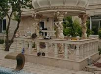 باغ ویلا 1000 متری لوکس و لاکچری در شیپور-عکس کوچک