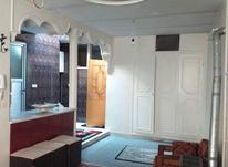 فروش آپارتمان 92 متر در خانه اصفهان در شیپور-عکس کوچک
