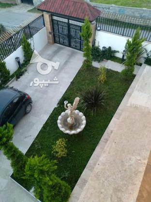فروش ویلا 310 متر در رویان سنددار در گروه خرید و فروش املاک در مازندران در شیپور-عکس10