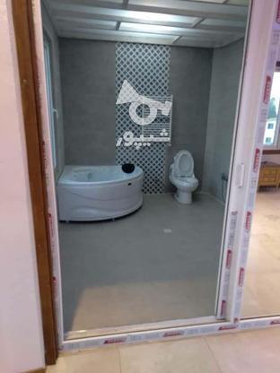 فروش ویلا 310 متر در رویان سنددار در گروه خرید و فروش املاک در مازندران در شیپور-عکس2