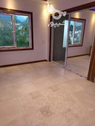 فروش ویلا 310 متر در رویان سنددار در گروه خرید و فروش املاک در مازندران در شیپور-عکس7