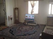 فروش آپارتمان 78 متر در فیروزکوه در شیپور-عکس کوچک