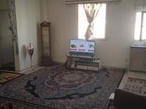 فروش آپارتمان 78 متر در فیروزکوه در شیپور