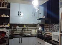 فروش آپارتمان 58 متر در بلوار فردوس غرب در شیپور-عکس کوچک