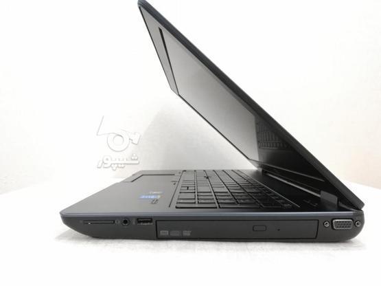 لپ تاپ دست دوم  HP ZBOOK 15 G2 در گروه خرید و فروش لوازم الکترونیکی در ایلام در شیپور-عکس5