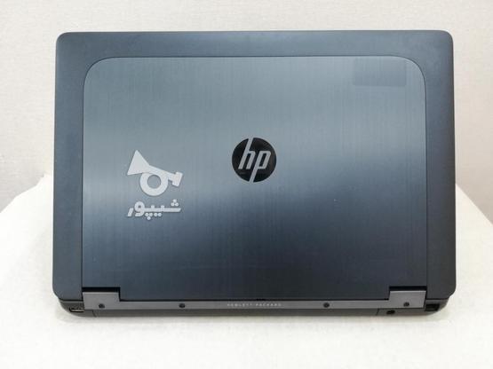 لپ تاپ دست دوم  HP ZBOOK 15 G2 در گروه خرید و فروش لوازم الکترونیکی در ایلام در شیپور-عکس6