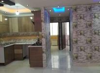 فروش آپارتمان 62 متر در بلوارچمران در شیپور-عکس کوچک