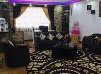 فروش واحد ۸۹متری،مرکز شهر غازیان در شیپور-عکس کوچک