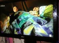 ال سی دی 32ال جی همراه میزتلوزیون در شیپور-عکس کوچک
