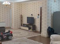 فروش آپارتمان فول 250متری در شیخ زاهد در شیپور-عکس کوچک