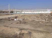 فروش زمین مسکونی 160 متر در نظرآباد  در شیپور-عکس کوچک