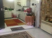 فروش آپارتمان 105 متر در قائم شهر در شیپور-عکس کوچک