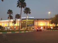 بازار بزرگ مرکز تجاری کیش در شیپور-عکس کوچک