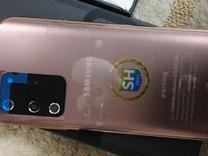 گوشی Not 20 ultra در شیپور