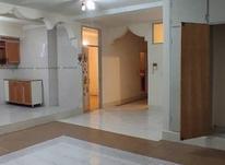 فروش آپارتمان 100 متر در دلیجان در شیپور-عکس کوچک