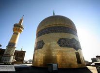 اقامت و پذیرایی در هتل -مشهد مقدس در شیپور-عکس کوچک