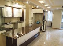 فروش آپارتمان 183 متر در جردن در شیپور-عکس کوچک