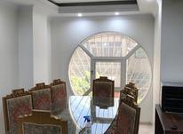 فروش آپارتمان 105 متر بی نظیر  در بلوار فردوس غرب در شیپور-عکس کوچک