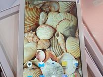 تبلت 10 اینچCidea (جدید) ۶۴گیگ در شیپور