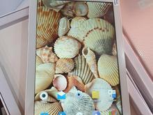 تبلت 10 اینچCidea (جدید) 64گیگ در شیپور