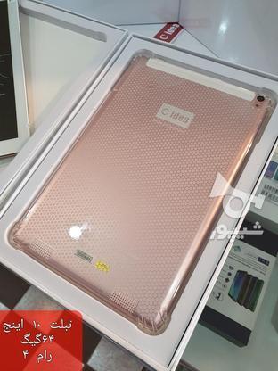 تبلت 10 اینچCidea (جدید) 64گیگ در گروه خرید و فروش موبایل، تبلت و لوازم در مازندران در شیپور-عکس2