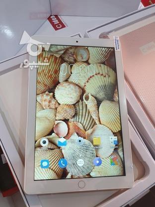 تبلت 10 اینچCidea (جدید) 64گیگ در گروه خرید و فروش موبایل، تبلت و لوازم در مازندران در شیپور-عکس1