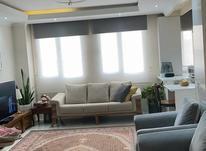 فروش آپارتمان 72 متر در تیموری در شیپور-عکس کوچک