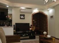 فروش آپارتمان 70 متر در پاسداران در شیپور-عکس کوچک