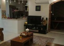 فروش آپارتمان 77 متر در پاسداران در شیپور-عکس کوچک