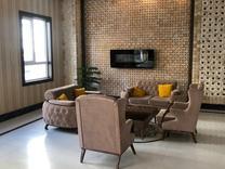 فروش آپارتمان 90 متر در کوهک،برج هواپیمایی آسمان در شیپور