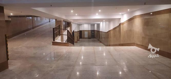 فروش پنت هاوس 300 متر در ولنجک/ویو بدون مشرف تمام شهر در گروه خرید و فروش املاک در تهران در شیپور-عکس2
