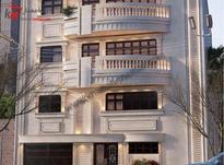 پیش فروش دو ماهه آپارتمان 180 متر در گلسار در شیپور-عکس کوچک