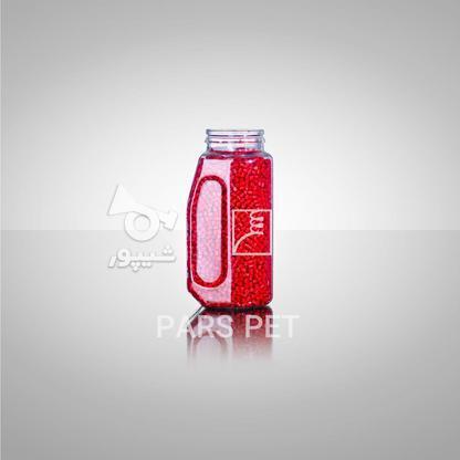 تولید بطری ادویه  در گروه خرید و فروش خدمات و کسب و کار در تهران در شیپور-عکس2