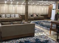 فروش آپارتمان 140 متر در فلکه چهارم و پنجم در شیپور-عکس کوچک
