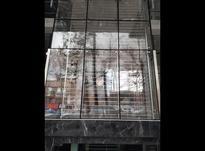 اجاره تجاری و مغازه 200 متر در نیاوران در شیپور-عکس کوچک
